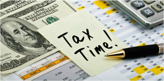 Surprising Truths about Tax Preparers